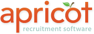 Apricot HQ - Online Recruitment software for £40+vat per month - web-based management of recruitment and applications